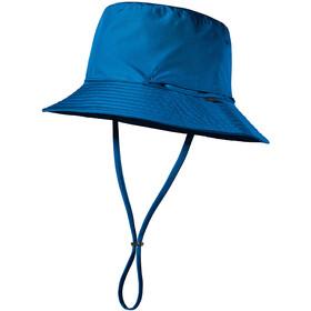 Schöffel IV Rain Hat directoire blue